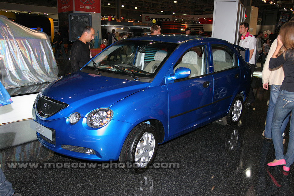 http://www.moscow-photos.com/events/2008/interauto-2/chery-qq6.jpg