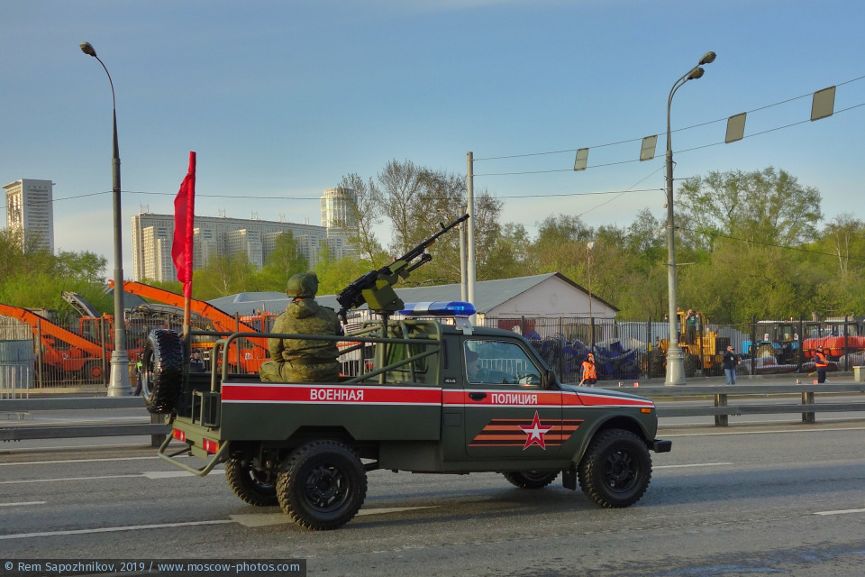 preparation-for-the-victory-parade-05-niva-29.04.2019_l.jpg